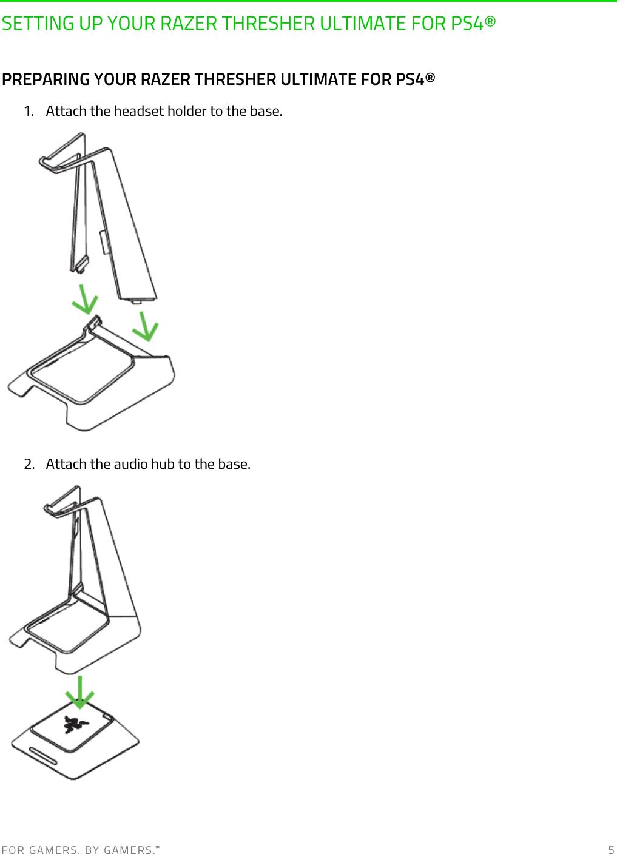 Ps4 slim user manual pdf download