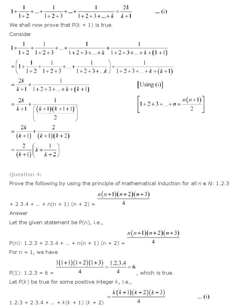 Principles of math 9 pdf