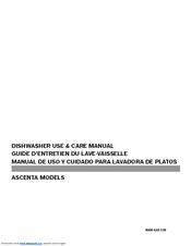 instruction manual bosch sh3ar75uc