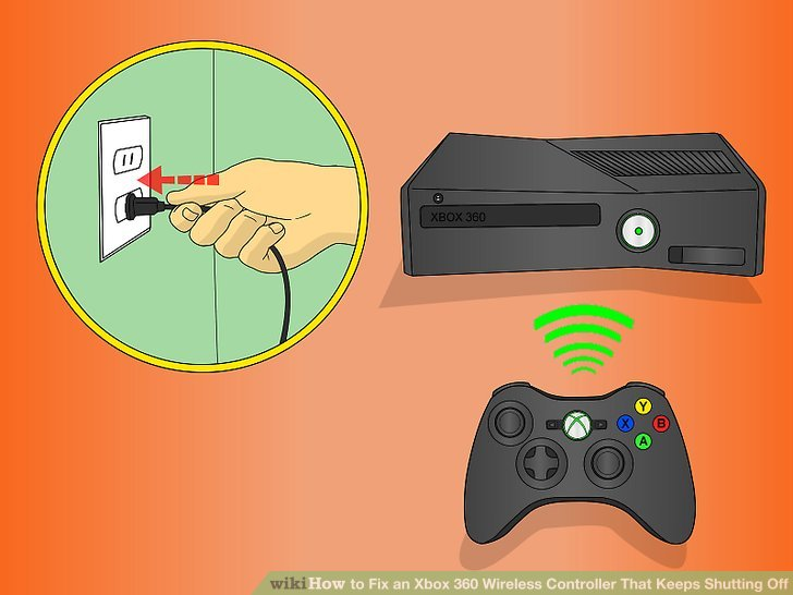 Switch controller usb how to set up xbox 360