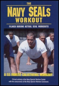 navy seal hand to hand combat training manual pdf