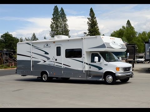 2006 forest river trailer manual