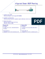 routing and switching essentials instructor lab manual pdf