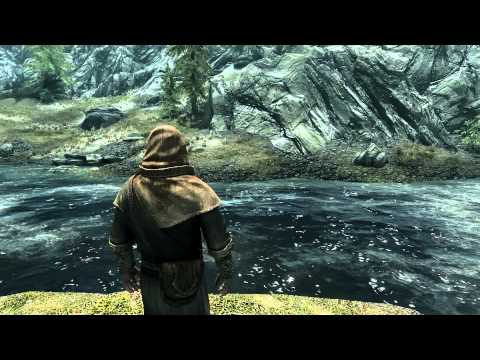 skyrim hdt bounce and jiggles instructions