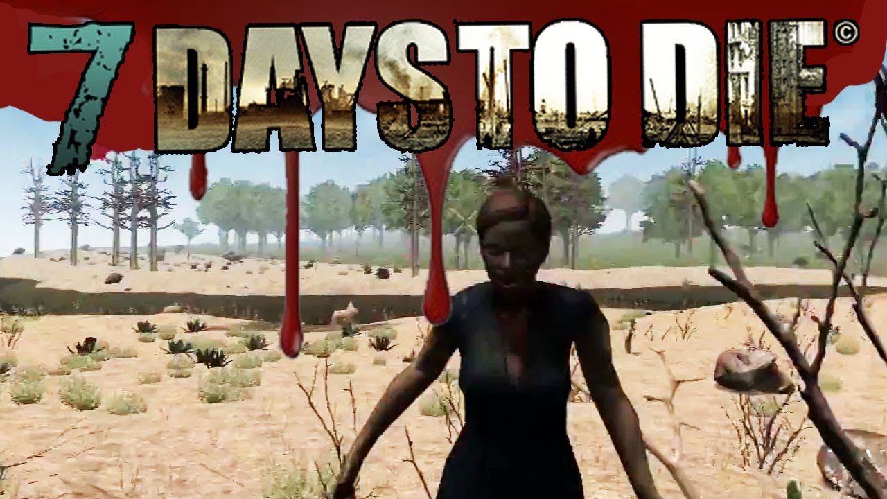 7 days to die how to find clay