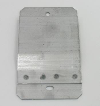 user manual for kenmore central vacuum model 34430