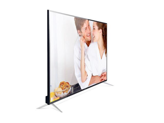 soniq 55 inch tv manual