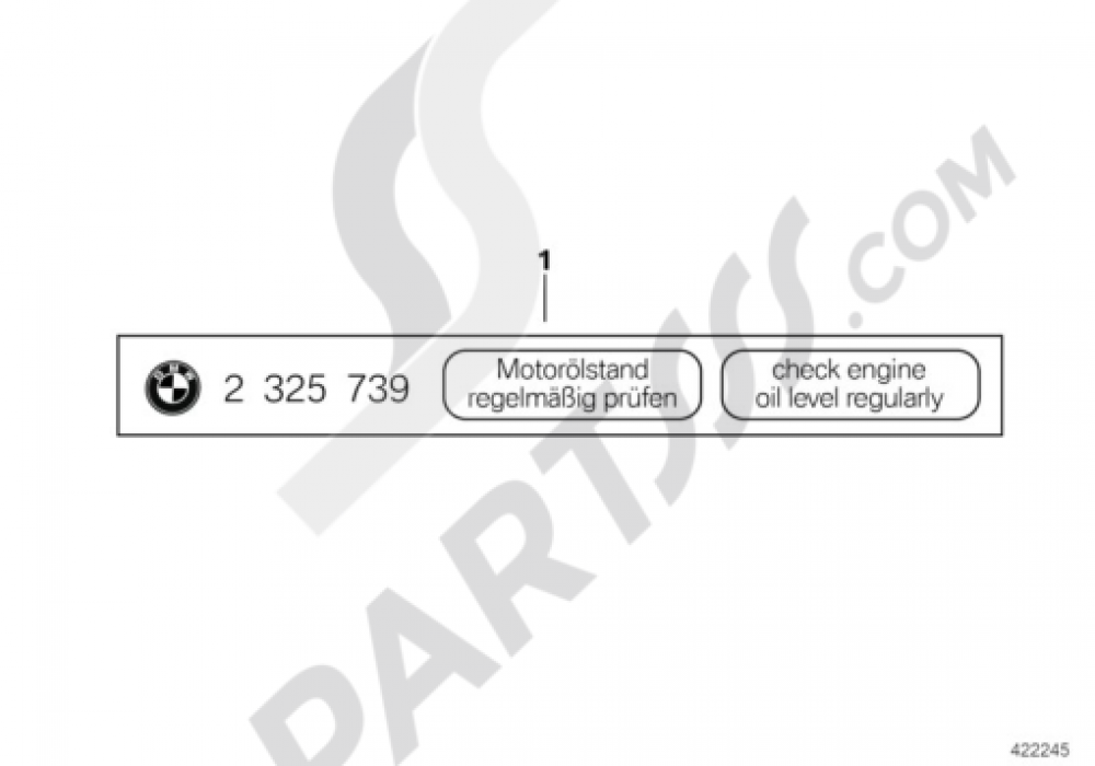 bmw r1200rt radio instructions