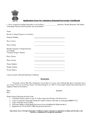 Passport application form id australia citizenship certificate