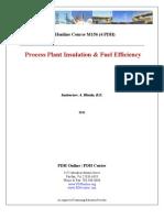 Cini insulation handbook download