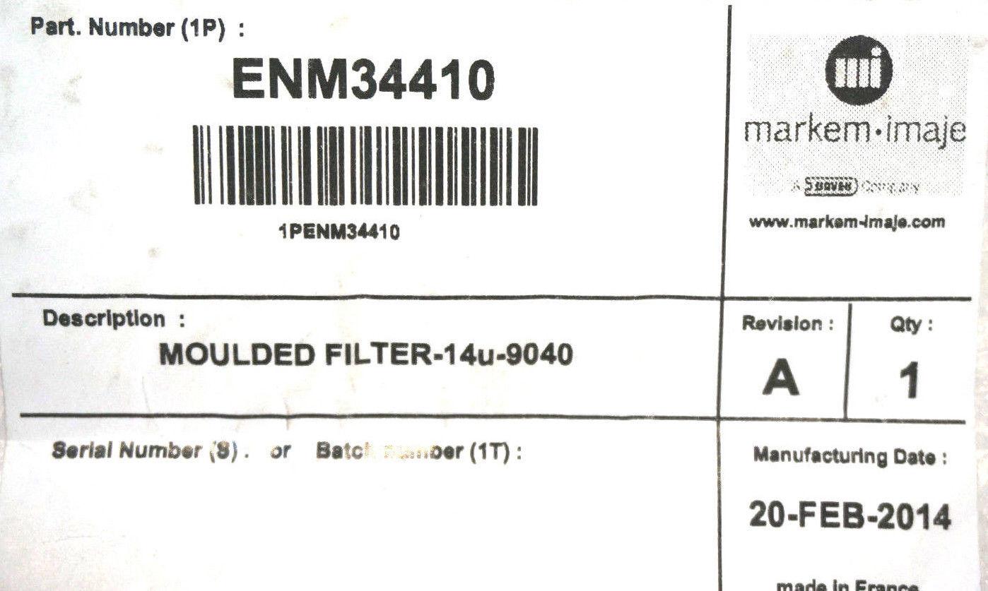 Markem imaje 2200 manual pdf