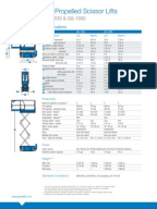 Screw jack design calculation pdf