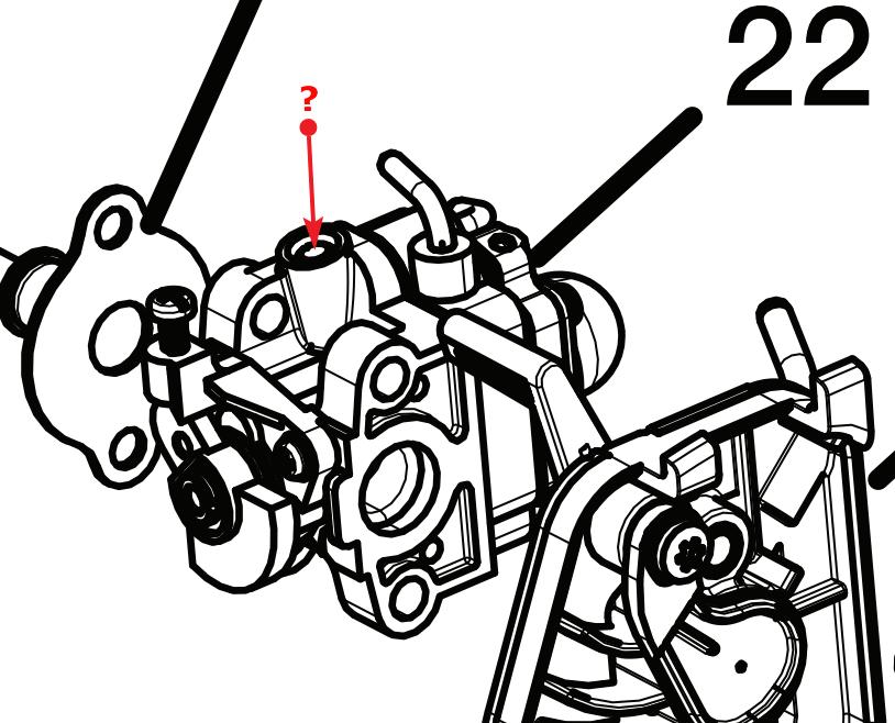 Ryobi 4 cycle s430 manual
