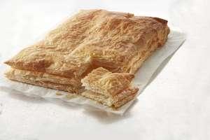 pillsbury seamless dough sheet baking instructions