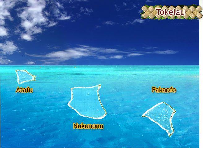 Tokelau how to buy land