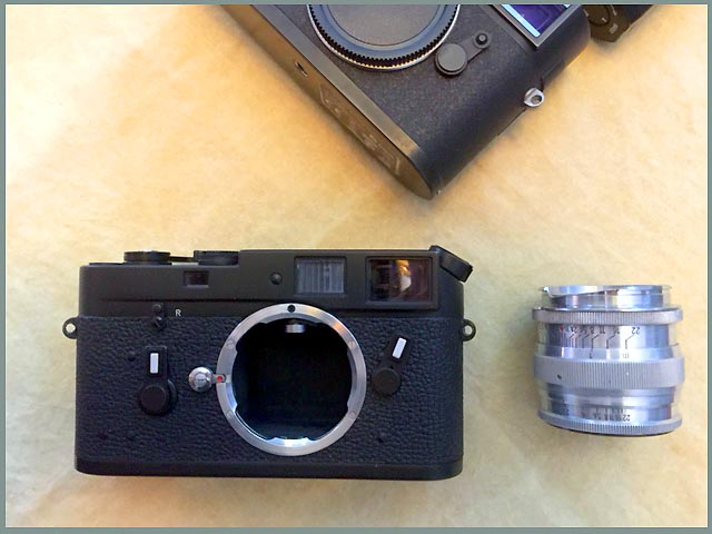 contax g2 data back manual
