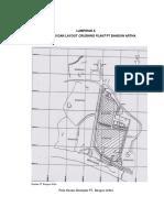 Val valerian matrix series pdf