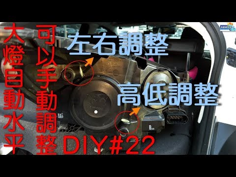 2007 ford focus tdci manually