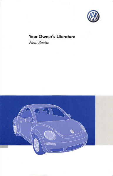 2008 volkswagen r32 owners manual pdf