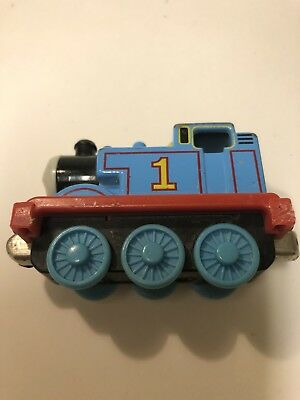 2012 gullane thomas limited instructions