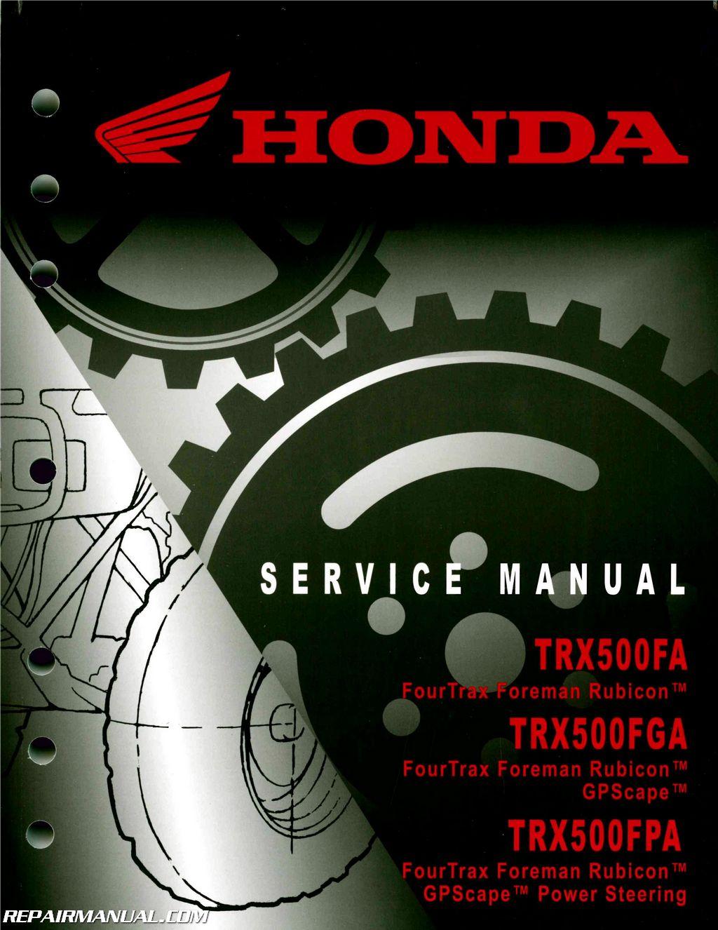 2016 honda cbr300r owners manual