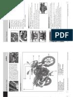 2011 cbr250r service manual pdf