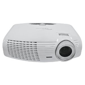 Optoma projector hd180 manual