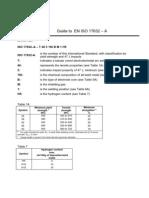 As nzs 3551 2012 pdf