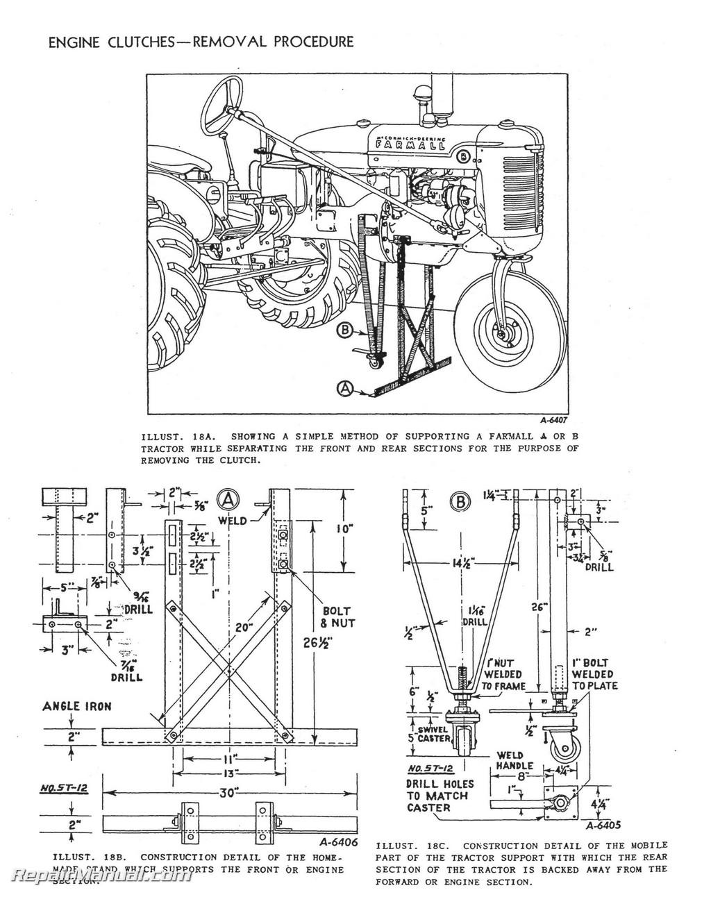 old onga pumps model 434 manual