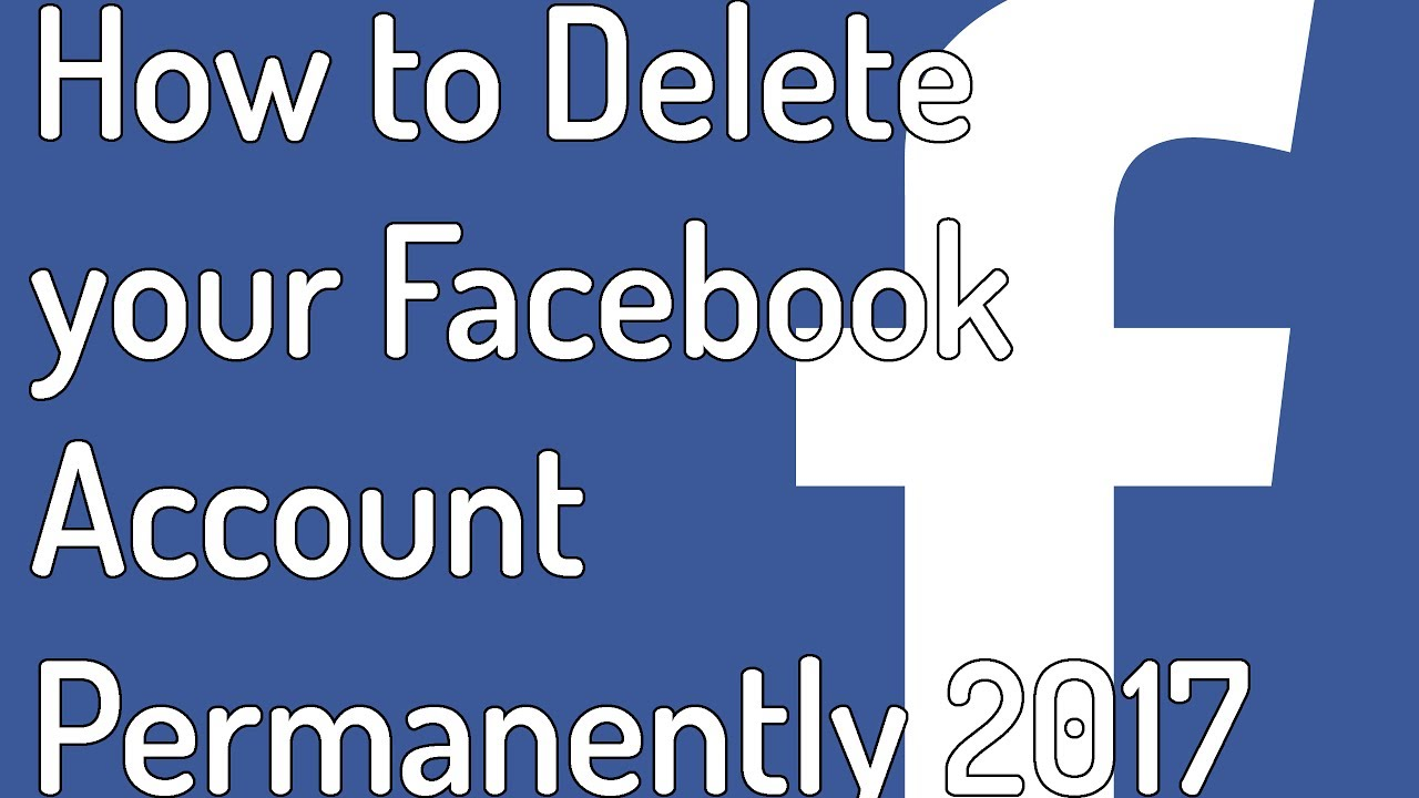 Voobly how to delete account