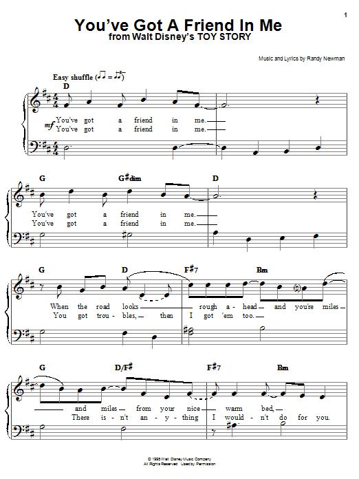 Masterwork classics level 1 2 pdf