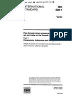 Iso 16750 3 2012 pdf