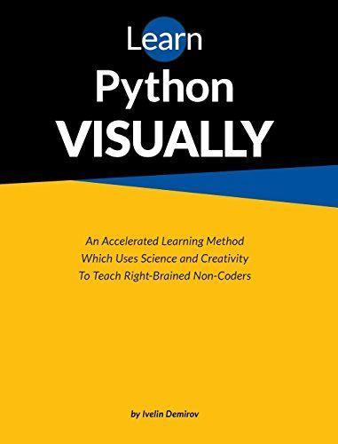 Python game programming tutorial pdf