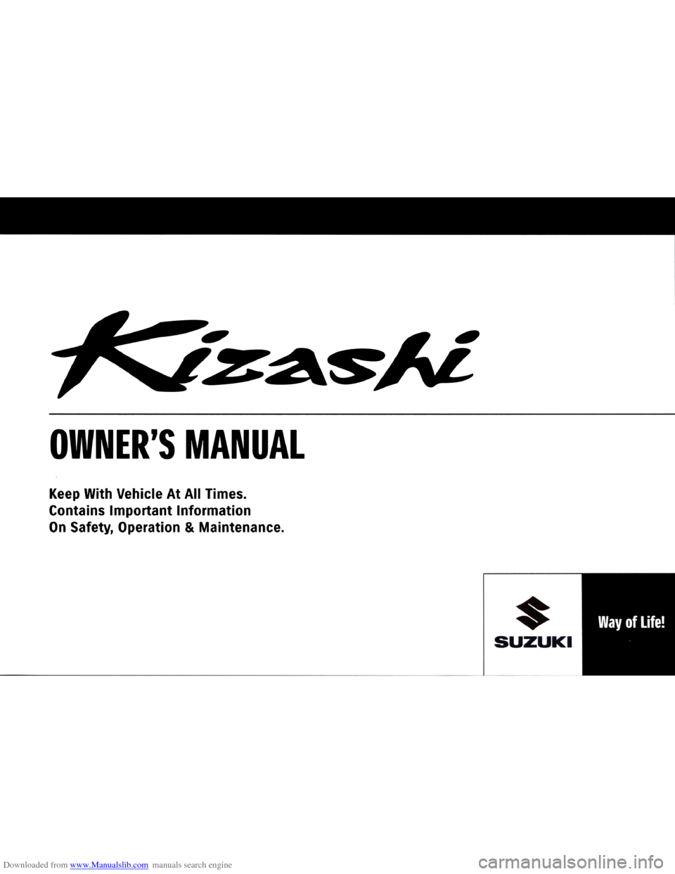 nissan bluebird sylphy 2006 owners manual pdf