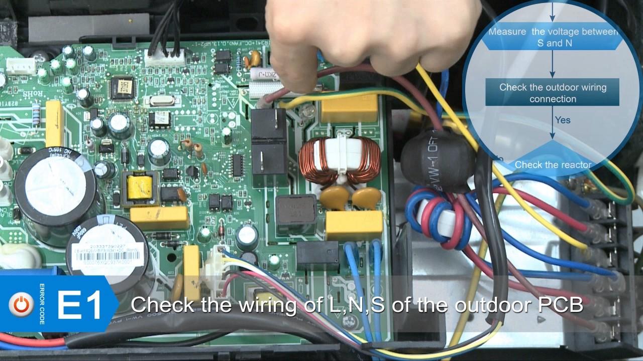 plasma cool pc 14e portable air conditioner manual
