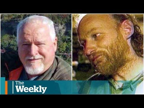 Robert pickton chris sweeney crimes in canada pdf