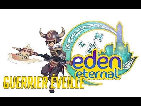 Eden eternal guide for beginners