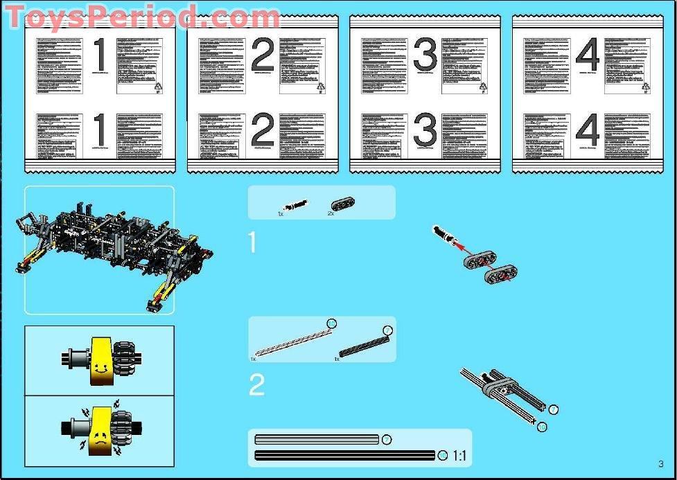 instruction pour reinitialiser la serrure weiser electronique de 2004