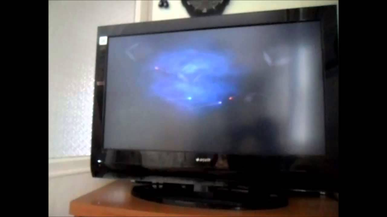 Ps2 how to go to menu