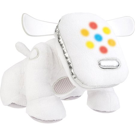 hasbro i dog soft speaker instructions