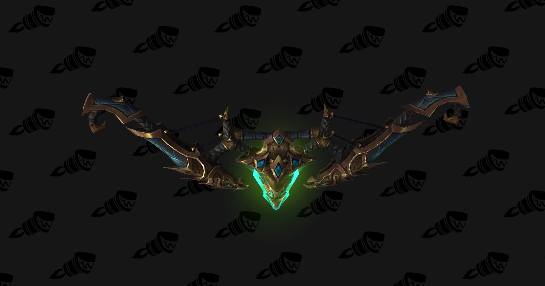Wowhead artifact weapons hidden appearances guide