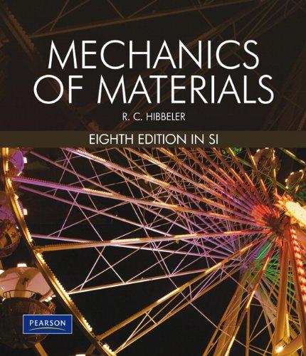 File pdf hibbeler mechanics of materials