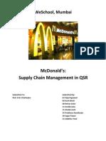 fast food tycoon 2 manual