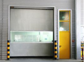 overhead door sel 201 manual