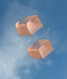 the kite factory triplane instructions
