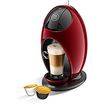 dolce gusto melody 3 manual