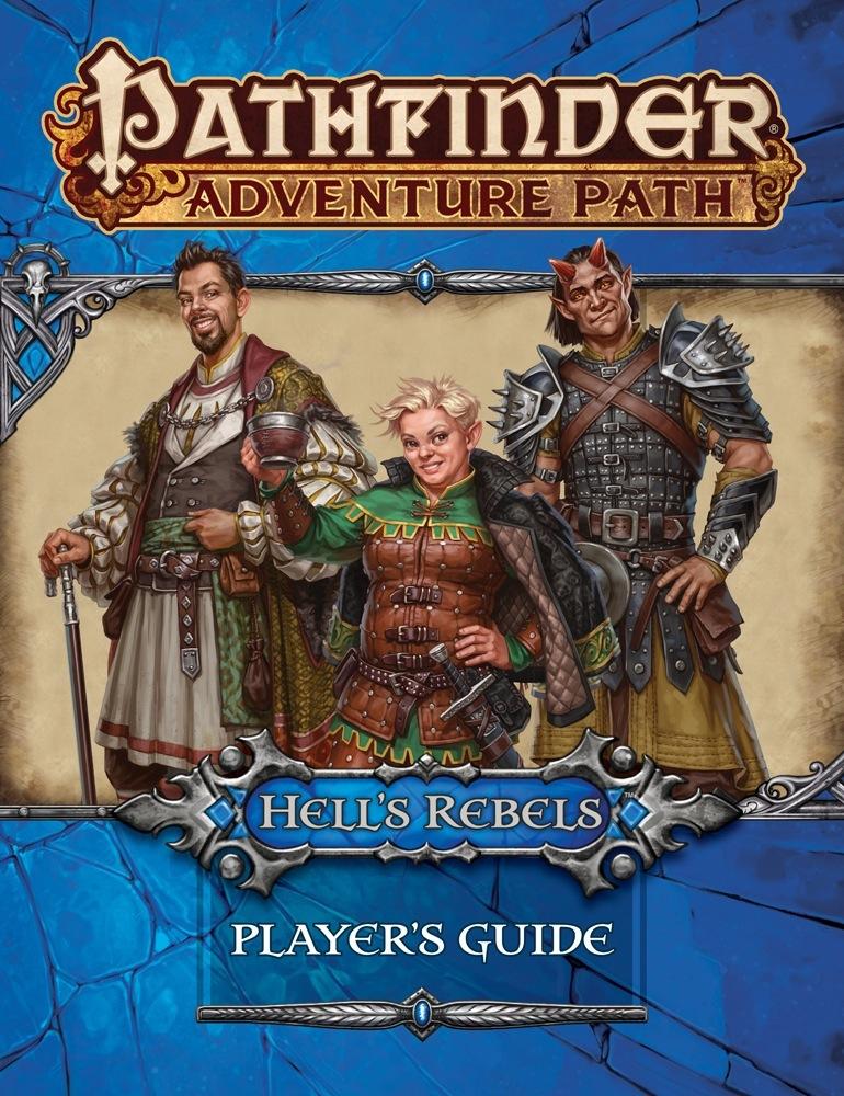Download earthdawn adventure companion pdf