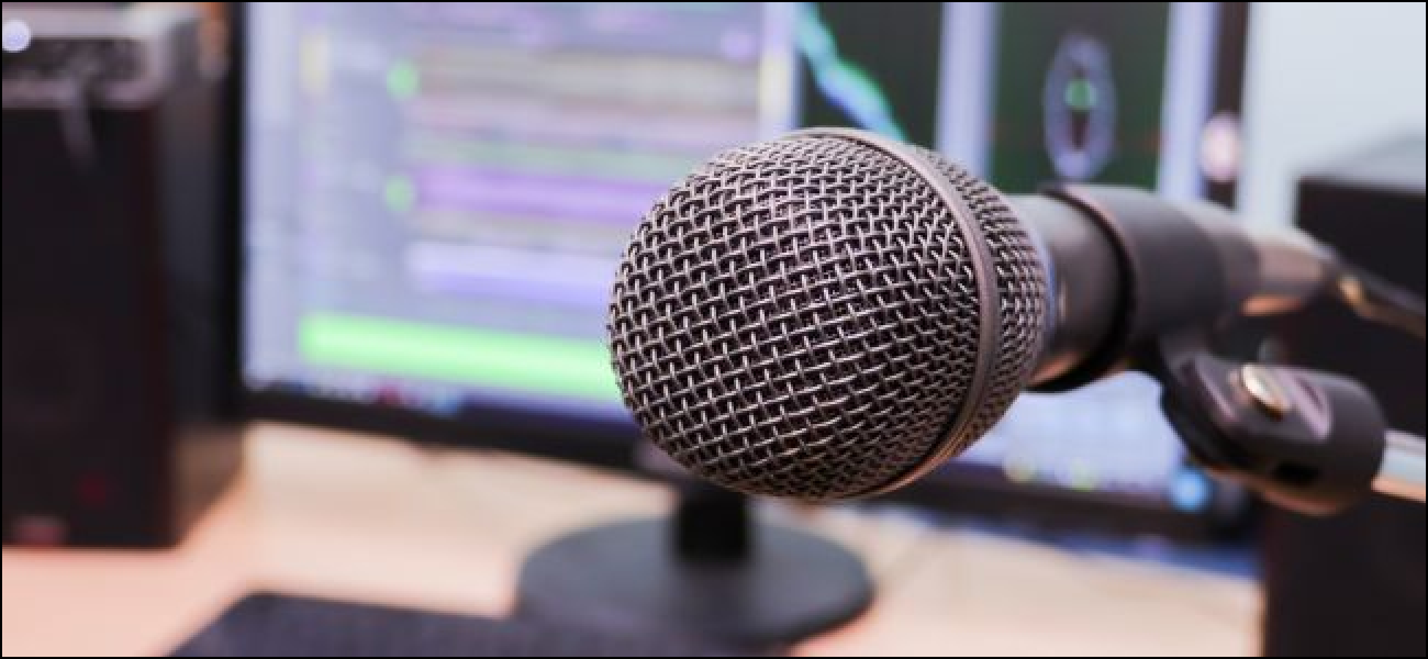 Voice meeter how to make it sound better