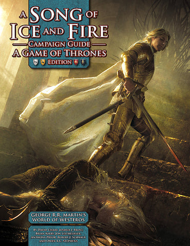 Dragons hoard a song of ice and fire pdf