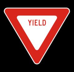 Traffic signs flash cards pdf